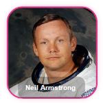 Neil Armstrong.png